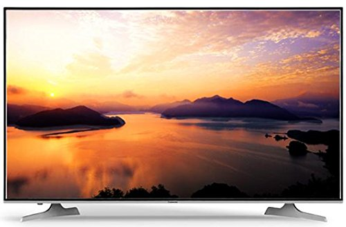 Changhong-LED40D3000ISX-40-Full-HD-Smart-TV-Wi-Fi-Nero-Argento