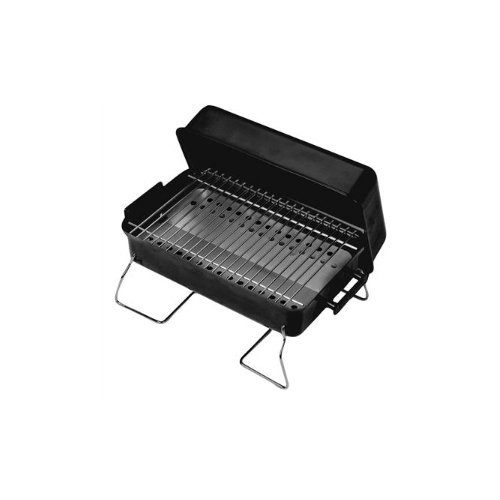 Parts For Char Broil Gas Grill front-64424
