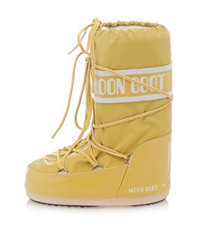Moon Boot Botas Bang!