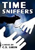 Time Sniffers (Shadow World Book 1)