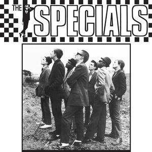 The Specials [Vinyl]