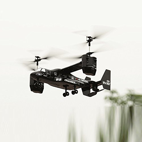 LUCKSTAR-Remote-Control-UAV-Aircraft-24GHZ-45CH-Dual-Axis-RC-Airplane-with-Double-Gyro-Headlamp-Cool-Boys-Toy-Kids-Gift-Black