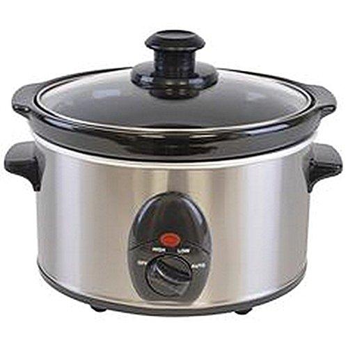 Schongarer-15-GoodsAppliances-elektrischen-Verbrauchern