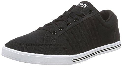 k-swiss-set-court-cvs-herren-sneakers-schwarz-black-white-415-eu-75-herren-uk