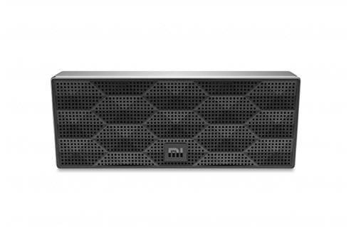 WSHX-MBOBO-XIAOMI-Square-Box-10-Horas-Bluetooth-40-Manos-libres-estreo-porttil-Wireless-Mini-Bass-altavoz-Negro-de-aluminio-para-Xiaomi-iPhone-Android-Telfono
