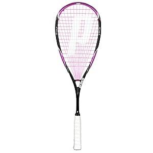 Prince Team Pink 700 Squashschläger