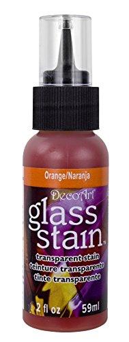 transparent-glass-stain-2-ounces-orange