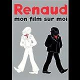 Mon Film Sur Moi