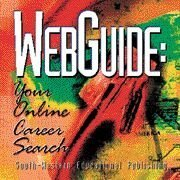 Webguide: Your Online Career Search