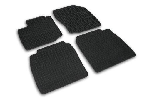 alfombras-alfombrillas-de-goma-premium-compatibles-con-honda-civic-9-modelos-a-partir-de-2012