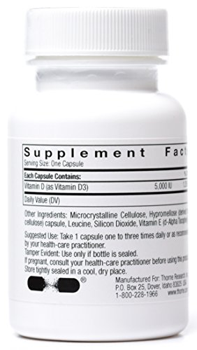 Thorne-Research-Vitamin-D-Pure-D3-Health-Supplement