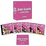 アン・ルイス コレクション CD・BOX
