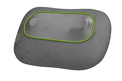 shiatsu massagekissen test vergleichstabelle 2016. Black Bedroom Furniture Sets. Home Design Ideas