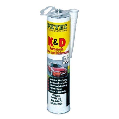 1-x-petec-k-d-carrozzeria-per-incollaggio-e-mastice-adesiva-mastice-adesivi-per-carrozzeria-colla-ad