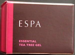 ESPA Essential Tea Tree Eye Gel - 0.54 oz.