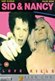 Sid And Nancy [DVD]