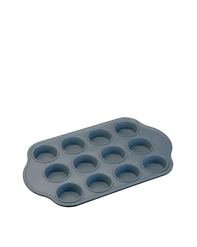 BergHOFF Earthchef Muffin Pan