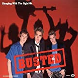 Sleeping With the Lights on 1by Busted
