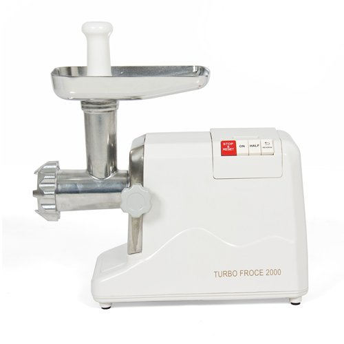 Best Choice Products® Meat Grinder