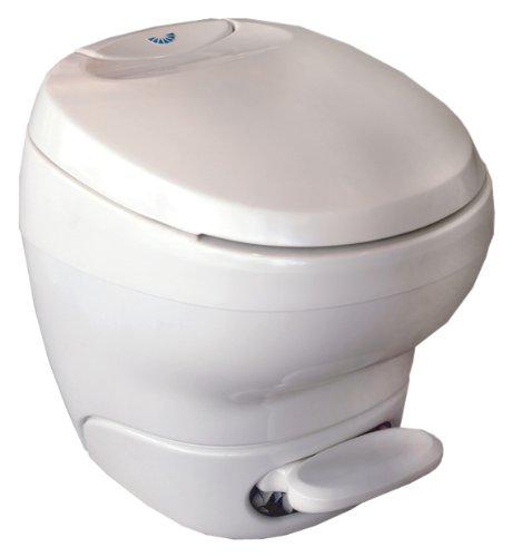 Thetford 31085 Bravura High Profile Toilet