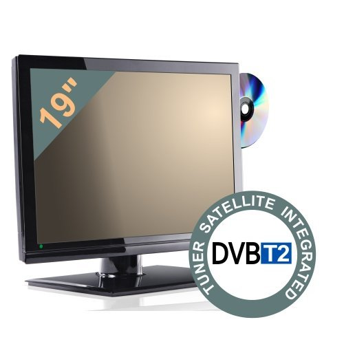 TV-19-PER-CAMPER-DVDUSB-LED