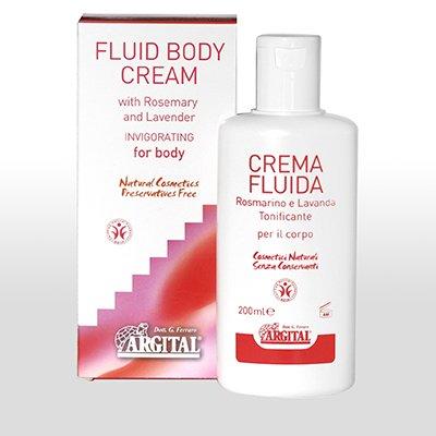 argital-fluid-body-cream-200ml
