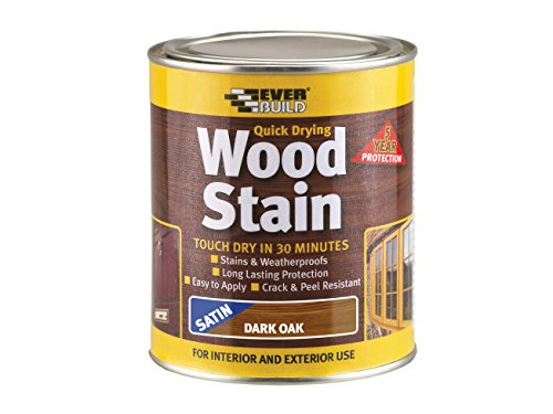 everbuild-evbwsdo250-250-ml-quick-dry-wood-stain-satin-dark-oak