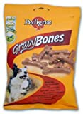 Pedigree Gravy Bones Original 10kg 10000g