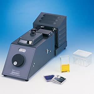 Scienceware 370140044  Klett KS-44 Color Filter, 410-480 Spectral Range