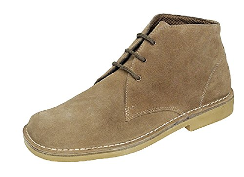 roamers-3-eyelet-desert-boots-in-suede-or-waxy-leather-finish-8-uk-sand