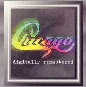 Chicago - Star Power: Best Of Chicago - Zortam Music