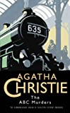 The ABC Murders (Agatha Christie Collection) (0002310147) by Christie, Agatha