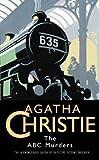The ABC Murders (Agatha Christie Collection) (0002310147) by Christie, Agatha
