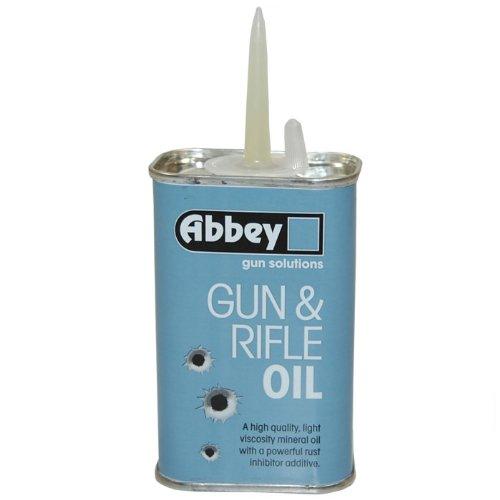 abbey-gun-riffle-huile-125ml