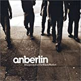 Blueprints for the Black Market ~ Anberlin