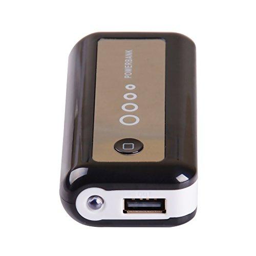 5600mah-externer-akku-backup-powerbank-akku-ladegerat-fur-iphone-6-iphone-5s-5-iphone4s-samsung-gala
