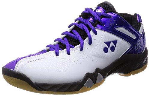 [Yonex] YONEX POWER CUSION 2 SHB-02 039 (purple /27.5)