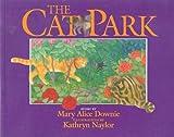 The Cat Park