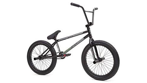 2016-Fit-Begin-OSS-2-Complete-Pro-Bmx-Bike-Black