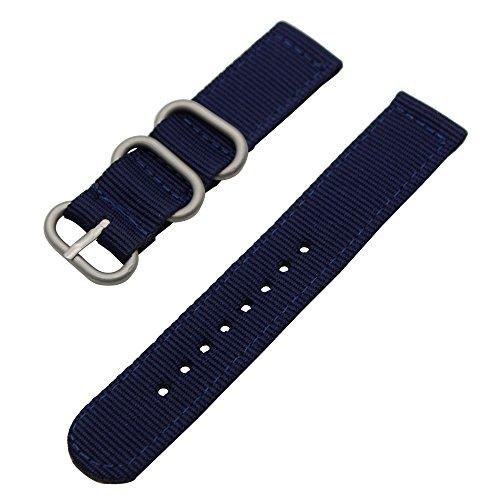 strap-trumirr-24-millimetri-balistico-nylon-watch-band-zulu-2-pezzi-per-sony-smartwatch-2-sw2