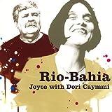 Rio-Bahia
