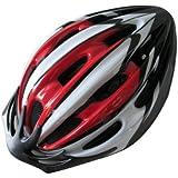 Profex Erwachsene Fahrradhelm, 6118