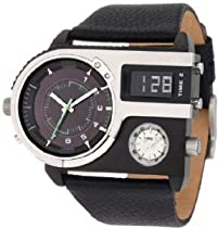 Diesel Dz7207 Sba Mens Watch
