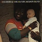 echange, troc Zucchero - Zucchero And The Rj Band