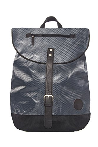 Unisex Ripstop City Hiker Backpack
