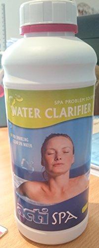 acti-spa-water-clarifier-1ltr