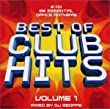 Best of Club Hits Vol. 1