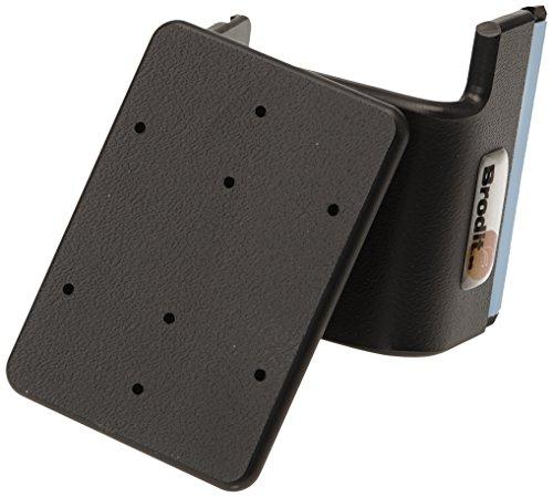 853486-brodit-proclip-per-console-di-montaggio-center-lexus-rx-04-09-series