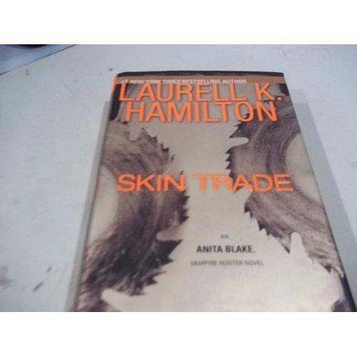 Image of Skin Trade