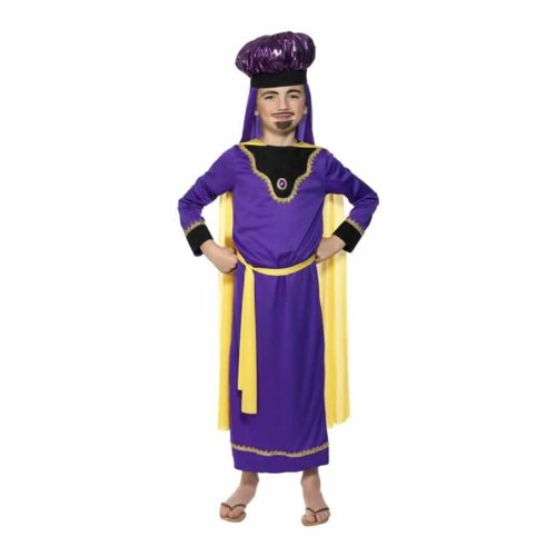 Christmas Balthazar costume for boys - 10-12 years